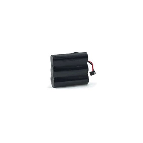Replacement Battery For Clarity W400 / CLS45i Phone Models