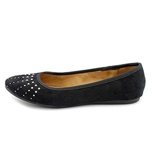 Style & Co. Jewel Women's Flats