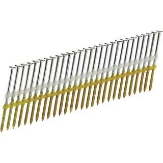 Senco 2-3/8 Framing Nail