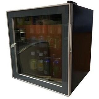 Avanti Arbc17t2pg 1.7 Cf Beverage Cooler