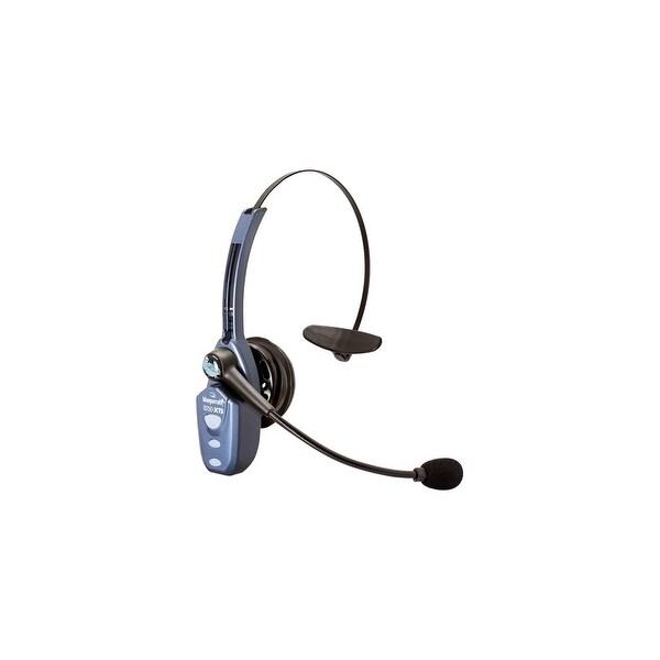 Shop VXI BlueParrott B250-XTS Wireless Bluetooth Headset W/ Xtreme Noise Suppression Technology
