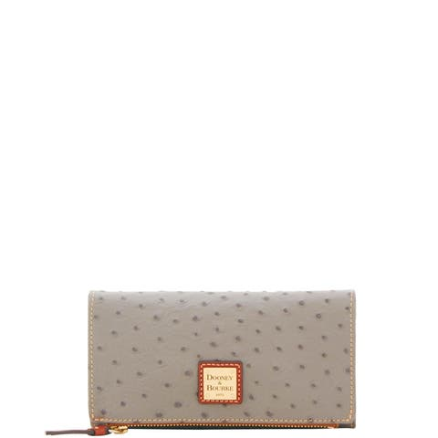 37707e27b3 Buy Women's Wallets Online at Overstock | Our Best Wallets Deals