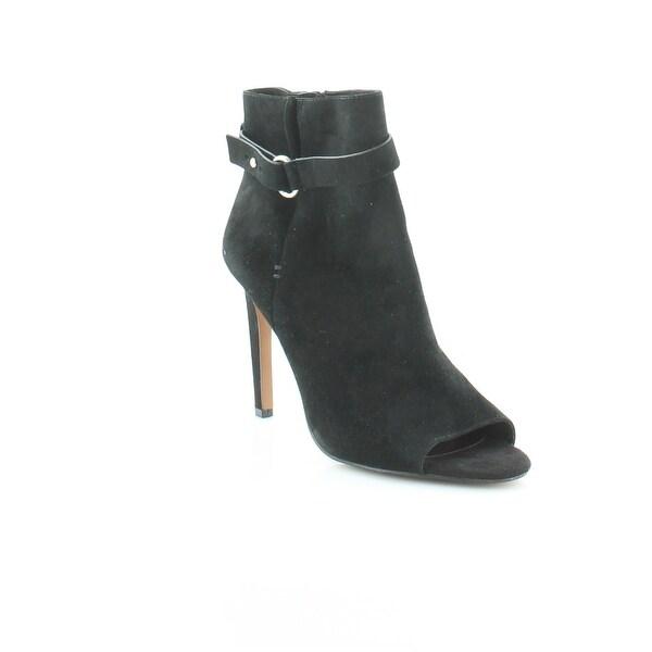 BCBGeneration Cassia Women's Heels Black - 10