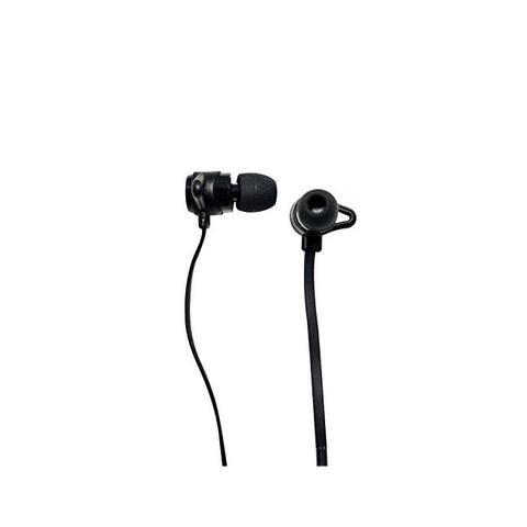 Visiontek 900936 stereo earphones w/ handsfree