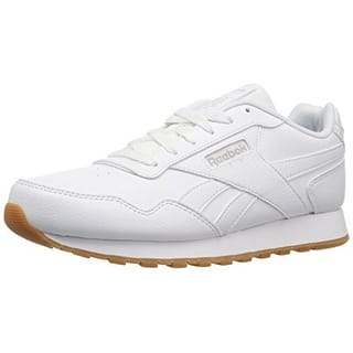 4ca11826df48 Size 11.5 Reebok Men s Shoes