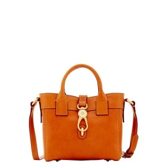 Dooney & Bourke Florentine Small Amelie Tote (Introduced by Dooney & Bourke at $278 in Jul 2017)