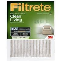3M 14X25 Green Dust Filter 504DC-6 Unit: EACH Contains 6 per case