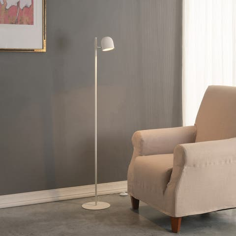 Carson Carrington Kouvola Floor Lamp