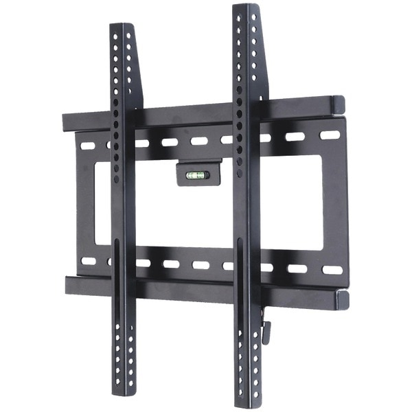 "Level Mount He400Ft 22""-47"" Tilt Flat Panel Mount"