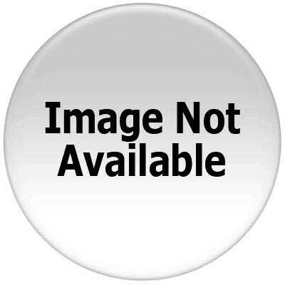 Logitech - 984-000916 - Ultimate Ears Megablast Bliz
