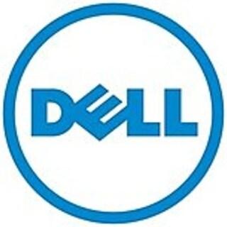 "Dell 463-0374 100 GB 2.5"" Internal Solid State Drive - SATA (Refurbished)"