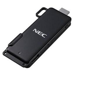 Nec Display Solutions - Multipresenter Stick