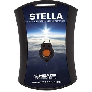 Meade Stella Wi-Fi Adapter - Black