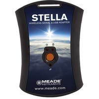Meade Stella Wi-Fi Adapter - Black