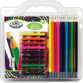 Drawing Art Set-