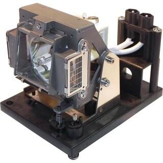 eReplacements POA-LMP117-ER eReplacements Projector Lamp - Projector Lamp - 2000 Hour
