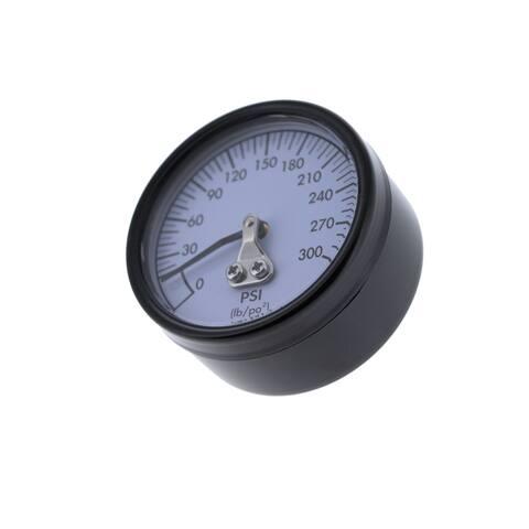 Craftsman OEM A18885 replacement air compressor gauge 919-15204 919-72755