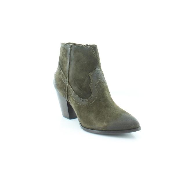 Frye Renee Women's Boots Fatigue