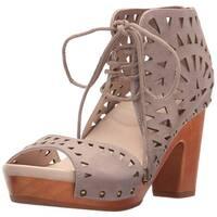 Jambu Women's Simone Platform Dress Sandal - 11