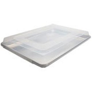 Quarter Size Sheet Pan Cover - 9 X 13 Inch