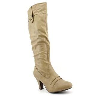 Rampage Estafania Women's Boots