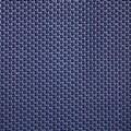 Sunnydaze Navy Blue Oversized Zero Gravity Lounge Chair - Thumbnail 5