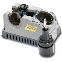 Drill Doctor DAR750X DD750X Drill Bit Sharpener