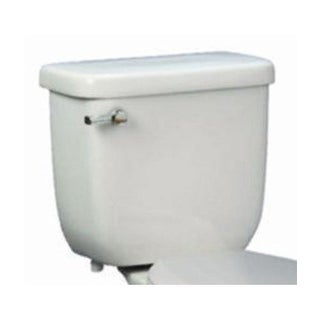 ProFlo PF5110HE Toilet Tank Only - For Use with PF1400HE Bowl