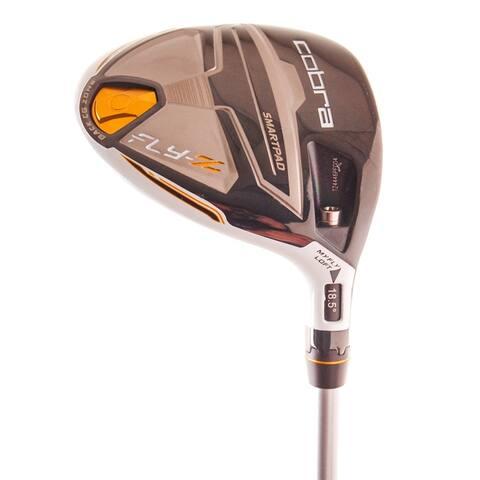 Buy Cobra Golf Fairway Woods Online At Overstock Our