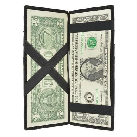 Magic Wallet Full Size