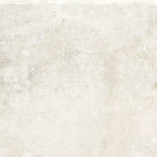 """Emser Tile F43NEWB-0816  Newberry - 7-7/8"""" x 15-3/4"""" Rectangle Floor and Wall Tile - Unpolished Stone Visual"""