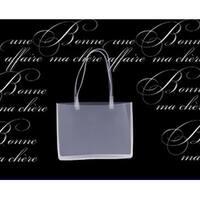''Une Bonne Affaire II'' by Anon Fashion Art Print (8 x 10 in.)