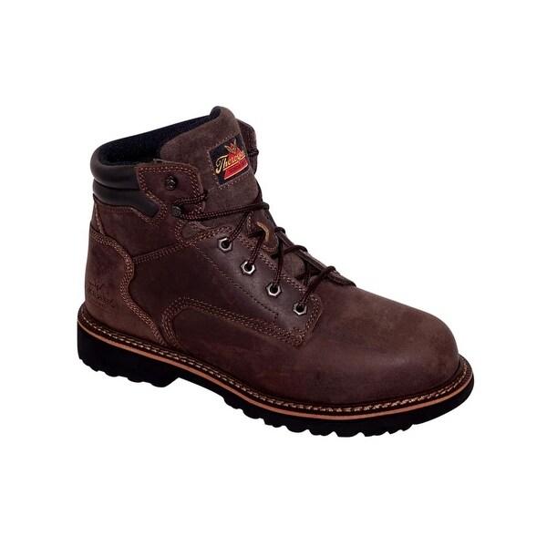 357a2d6f4c8 Thorogood Work Boots Adult V Series 6