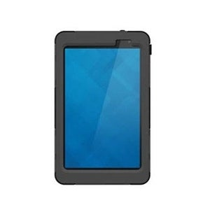 Targus Rugged Max Pro Case For Dell Venue 8