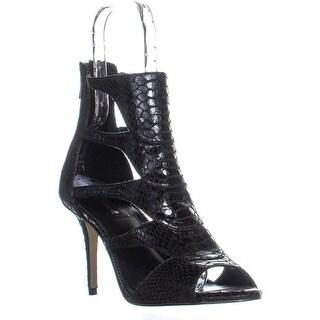 f0fe12d4750 Buy High Heel BCBGeneration Women s Sandals Online at Overstock.com ...