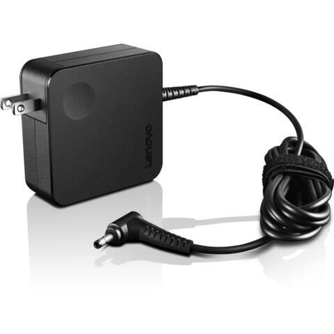 Lenovo gx20l29355 lenovo 65w ac wall adapter (ul)