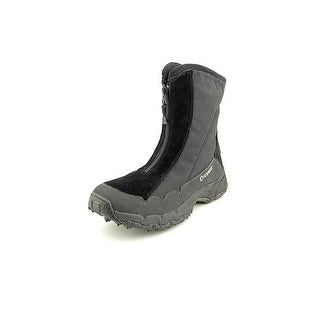 Icebug Ivalo-L BUGrip Round Toe Synthetic Snow Boot