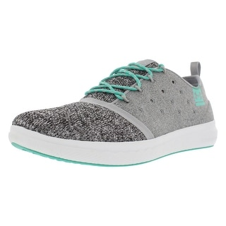Buy Under Armour Women S Athletic Shoes Online At Overstock Com
