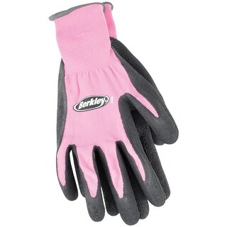 Berkley Coated Ladies Fish Gloves https://ak1.ostkcdn.com/images/products/is/images/direct/02bdb509f87a08fc6311231659e4882db281e399/Berkley-Coated-Ladies-Fish-Gloves.jpg?_ostk_perf_=percv&impolicy=medium