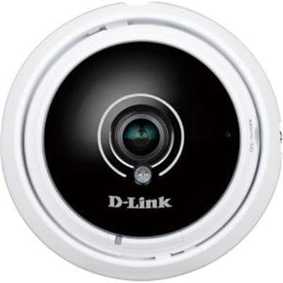 D-Link Business - Dcs-4622 - Vigilance 3Mp Full Hd Fisheye