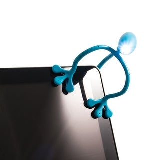 That Company Called If The Anywhere Light - Posable LED Reading Work Book Light