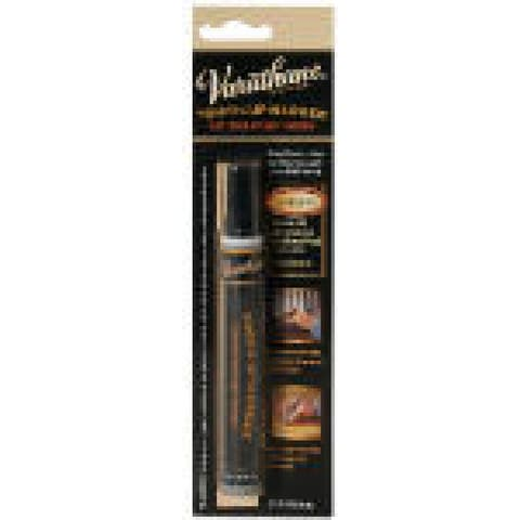 Varathane 215356 Group 5 Touch-Up Marker
