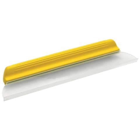 """Swobbit 14"""" Quik Dry Water Blade - SW21414"""