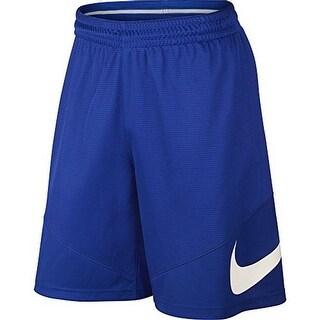 Nike Mens M Nk Short Hbr