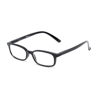 Link to Readers.com The Brookside Rectangle Reading Glasses Similar Items in Eyeglasses