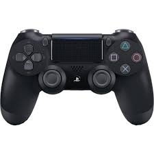 Sony Playstation - 3001538 - Ps4 Wireless Controller