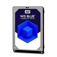 Wd Bulk - Wd10spzx - Blue 1Tb Mobile Pc Hard Drive
