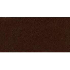 Brown - Jacquard Acid Dyes .5Oz