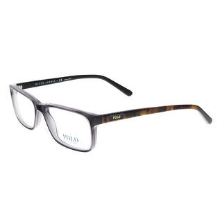 Ralph Lauren PH2143 5557 Eggplant Rectangle Optical Frames - 55-18-145|https://ak1.ostkcdn.com/images/products/is/images/direct/02d915b58ed87a0a610801d04bf7a2305ccb4720/Ralph-Lauren-PH2143-5557-Eggplant-Rectangle-Optical-Frames.jpg?impolicy=medium
