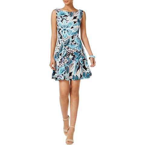 Size 16 Connected Apparel Dresses Find Great Women S